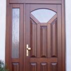 02~drevene-dvere