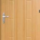 02 Protipoziarne Dvere EI30