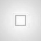 02 Dekoracne-skla