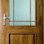 04~interierove-dvere