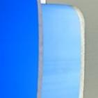 Profil3
