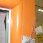 OrangeRAL2003